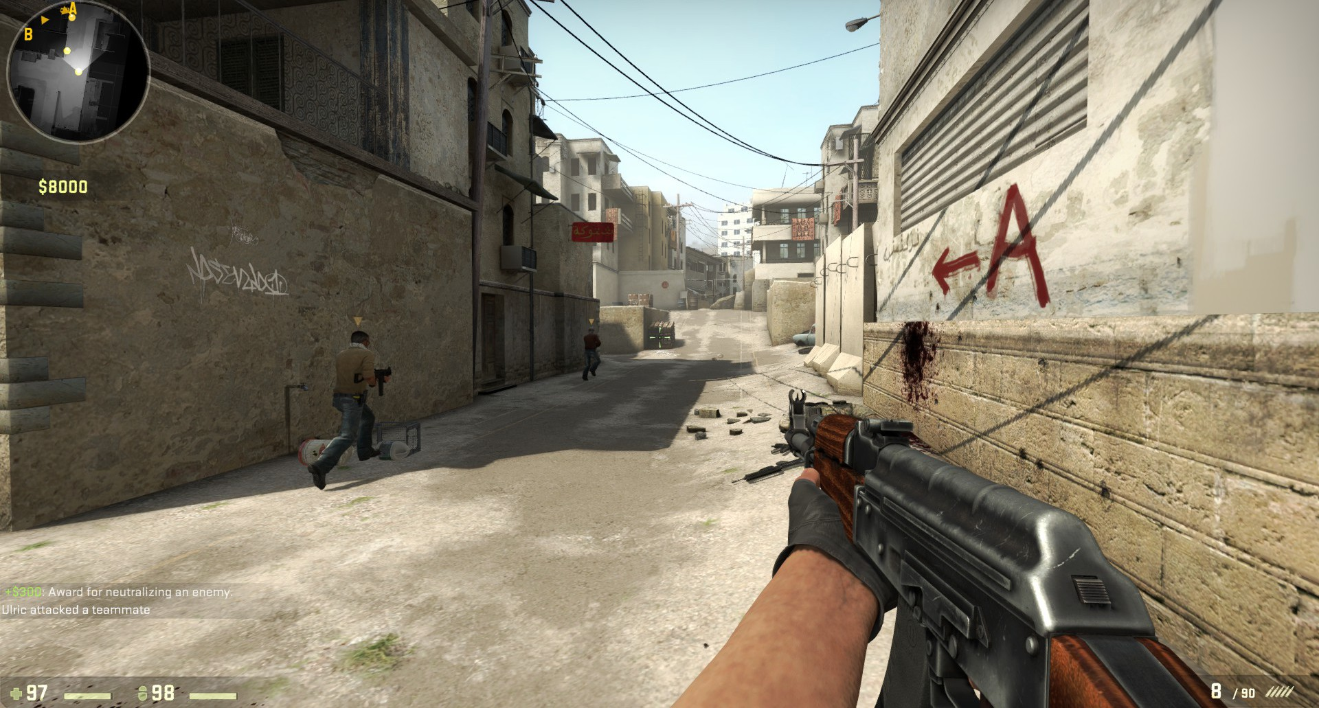 Is CSGO Boosting Worth The Try?