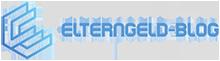 elterngeld-blog